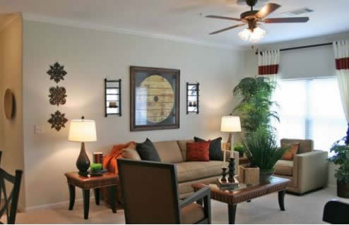 Apartments near Stone Oak in San Antonio Texas The Montecristo