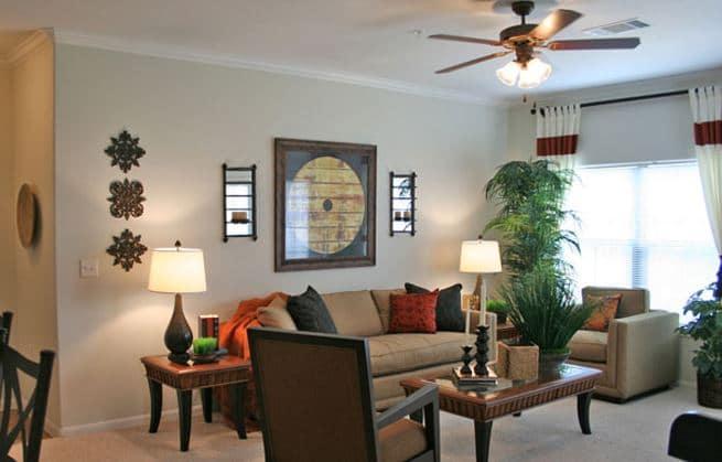 MonteCristo_livingroom