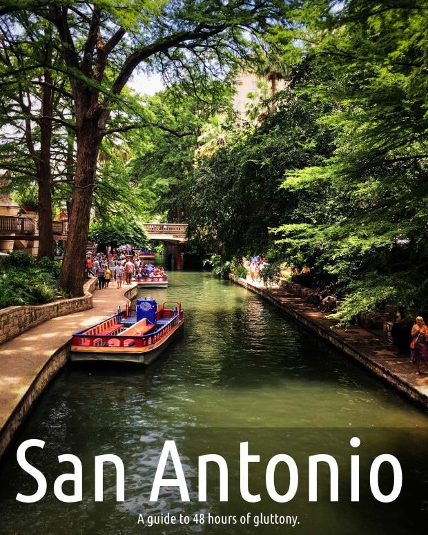 Best Restaurants In Stone Oak San Antonio Tx