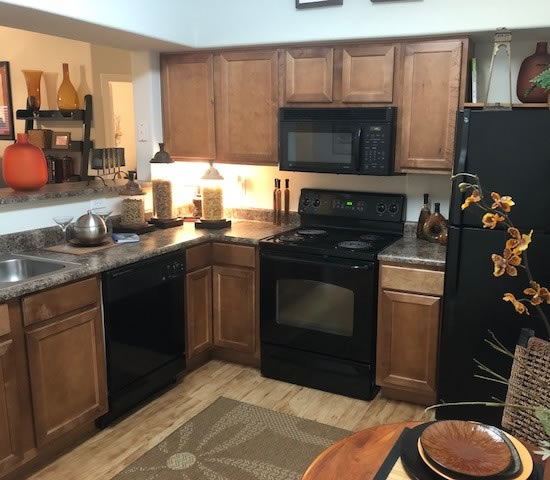 Apartments For Rent Near Stone Oak In San Antonio Tx