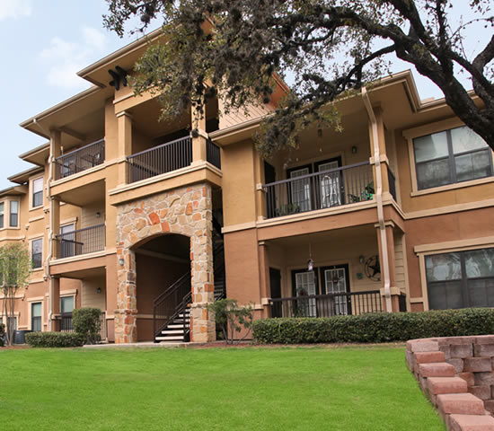 Apartments For Rent Near Stone Oak In San Antonio Tx