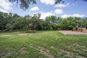 One Bedroom Apartments in San Antonio, TX - Playground (2)