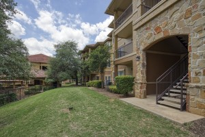 2 Bedroom Apartments in San Antonio, TX - Building Exterior
