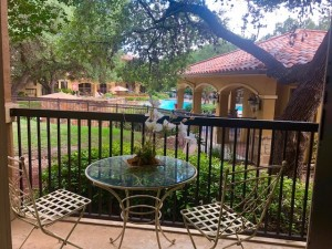 Two Bedroom Apartment For Rent in San Antonio, TX