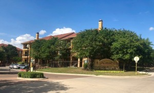 Three Bedroom Apartments for Rent in San Antonio, TX